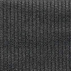 Pilzkopfband zum Nähen 38mm, 4028752029281