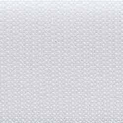 Pilzkopfband zum Nähen 38mm, 4028752029298