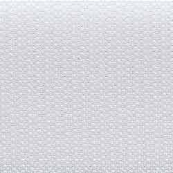 Pilzkopfband zum Kleben 38mm, 4028752029311