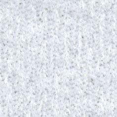 Hakenband zum Kleben 20mm, 4028752109280