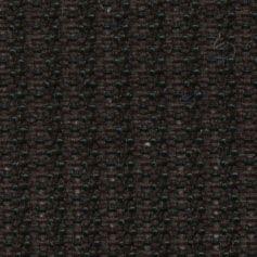 Velour Flauschband zum Kleben 20mm, 4028752029410