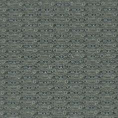 Velour Flauschband zum Kleben 20mm, 4028752029427