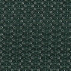 Velour Flauschband zum Kleben 20mm, 4028752029441