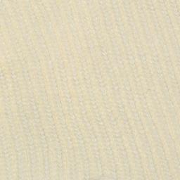 Ärmelbündchen Feinacryl 1Paar VENO, 4057058000618