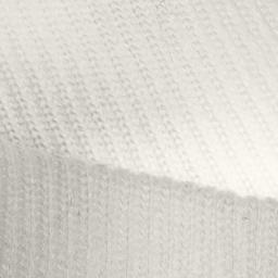 Bundabschluß Feinacryl 65cm 1St VENO, 4057058000700