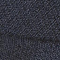 Bundabschluß Feinacryl 65cm 1St VENO, 4057058000755