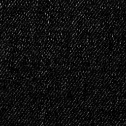 Jeans Aufbügelflecken klein VENO, 4028752160786