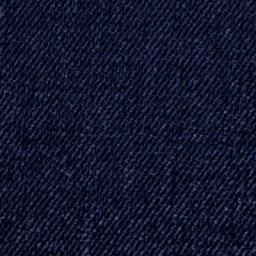 Jeans Iron-On-Patches Small Veno, 4057058000465