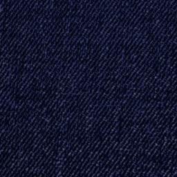Jeans Aufbügelflecken klein VENO, 4057058000465