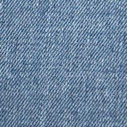Jeans Iron-On-Patches Small Veno, 4028752160793