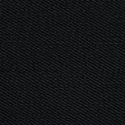 Jeans Aufbügelflecken umkettelt VENO, 4028752185932