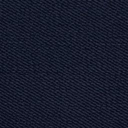 Jeans Aufbügelflecken umkettelt VENO, 4028752185949