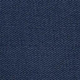 Jeans Aufbügelflecken umkettelt VENO, 4028752185963