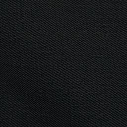 Jeans-Flickstoff VENO, 4057058000434