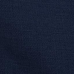 Jeans-Flickstoff VENO, 4057058000427