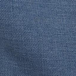 Jeans-Flickstoff VENO, 4057058000410