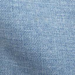 Jeans-Flickstoff VENO, 4028752160823
