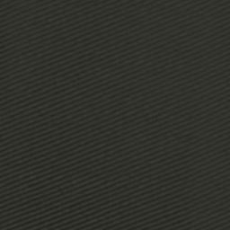 Köper Flickstoff 12x39,5cm VENO, 4028752210139