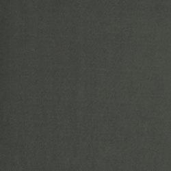 Nylon Patch, 4028752492641
