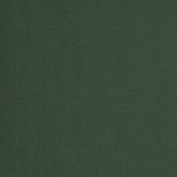 Nylon Patch, 4028752492788