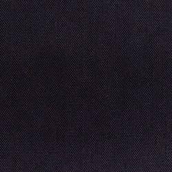 Nylon Flicken 25x5,8cm, 4028752492887