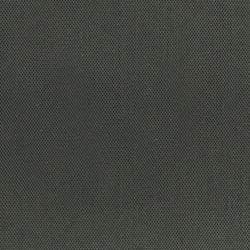 Nylon Flicken 25x5,8cm, 4028752492900
