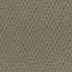 Nylon Flicken 25x5,8cm, 4028752492894
