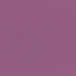Nylon Flicken 25x5,8cm, 4028752510031