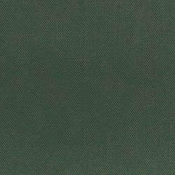 Nylon Flicken 25x5,8cm, 4028752493020
