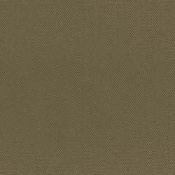 Nylon Flicken 25x5,8cm, 4028752493280