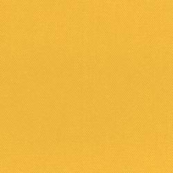 Nylon Flicken 25x5,8cm, 4028752492986