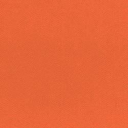 Nylon Flicken 25x5,8cm, 4028752510048