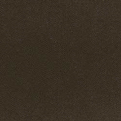 Nylon Flicken 25x5,8cm, 4028752493068