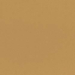 Nylon Flicken 25x5,8cm, 4028752493327
