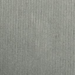 Cord Aufbügelflecken groß VENO, 4057058000151