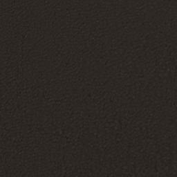 Lederimitat Aufbügelflecken groß VENO, 4057058000038
