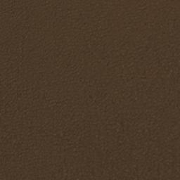 Lederimitat Aufbügelflecken groß VENO, 4057058000021