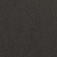 Wildlederimitat 14x9,5cm Veno, 4028752301363
