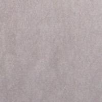 Wildlederimitat 14x9,5cm Veno, 4028752301370