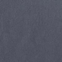 Wildlederimitat 14x9,5cm Veno, 4028752301387