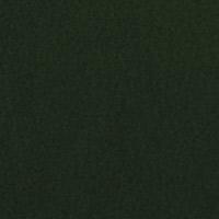 Wildlederimitat 14x9,5cm Veno, 4028752301257