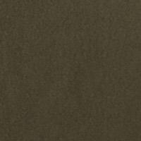 Wildlederimitat 14x9,5cm Veno, 4028752301356