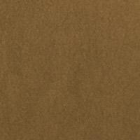 Wildlederimitat 14x9,5cm Veno, 4028752301295