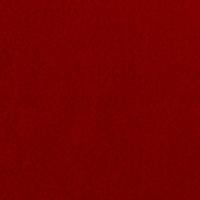 Wildlederimitat 14x9,5cm Veno, 4028752437383