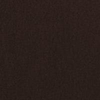 Wildlederimitat 14x9,5cm Veno, 4028752301240