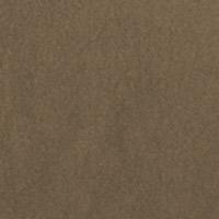 Wildlederimitat 14x9,5cm Veno, 4028752301301