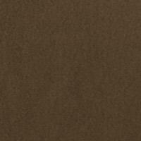 Wildlederimitat 14x9,5cm Veno, 4028752301264