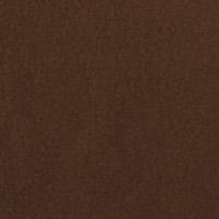 Wildlederimitat 14x9,5cm Veno, 4028752301288