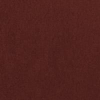 Wildlederimitat 14x9,5cm Veno, 4028752301271