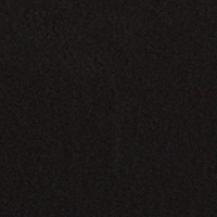 Wildlederimitat 16x7,5cm Veno, 4028752340096